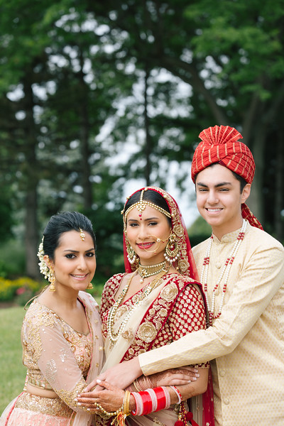 Le Cape Weddings - Shelly and Gursh - Indian Wedding and Indian Reception-236.jpg