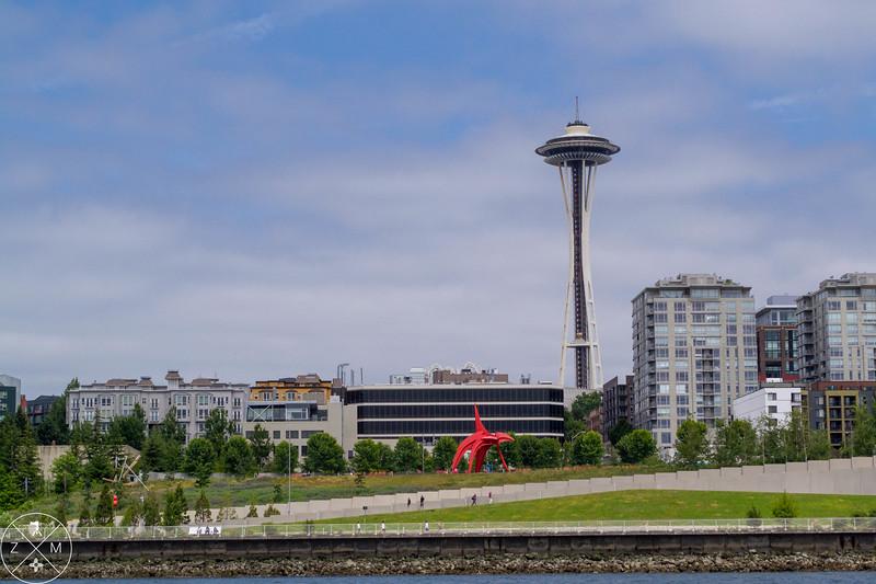 140605-SeattlePt3-Pers-229.jpg