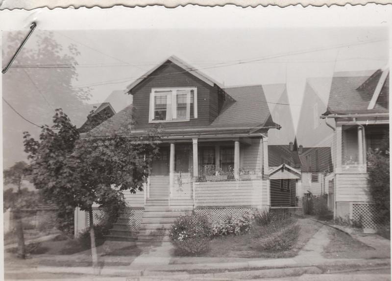 1566 PORTER 1938.jpg