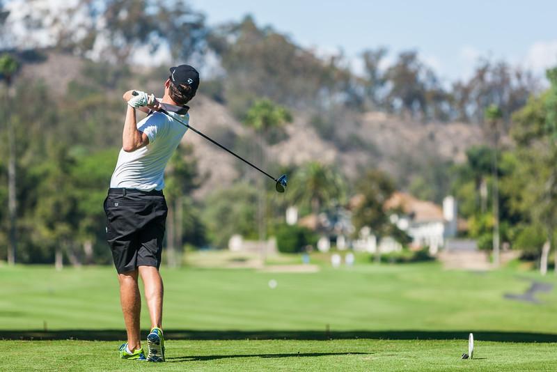Golf367.jpg