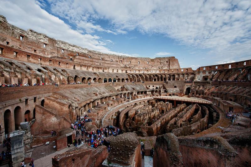 Foto's Van Op Reis 2012 - 51562 - Rome (14).jpg