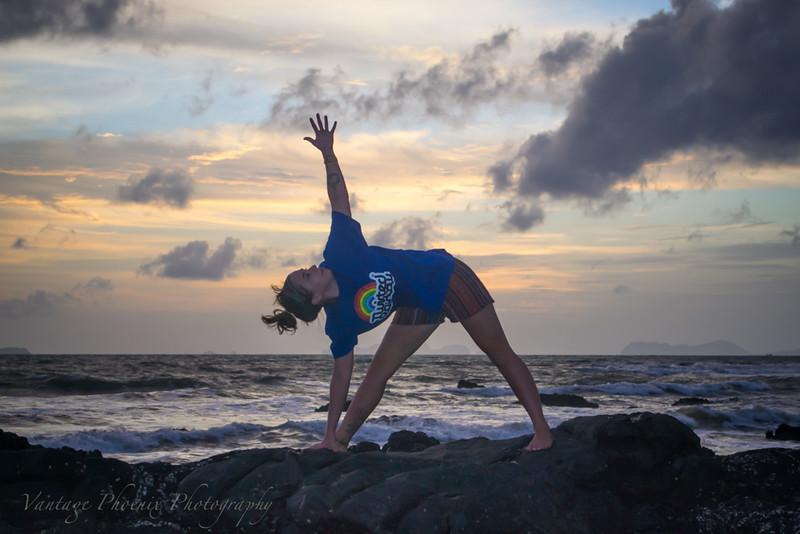 sunset-yogini-65.jpg