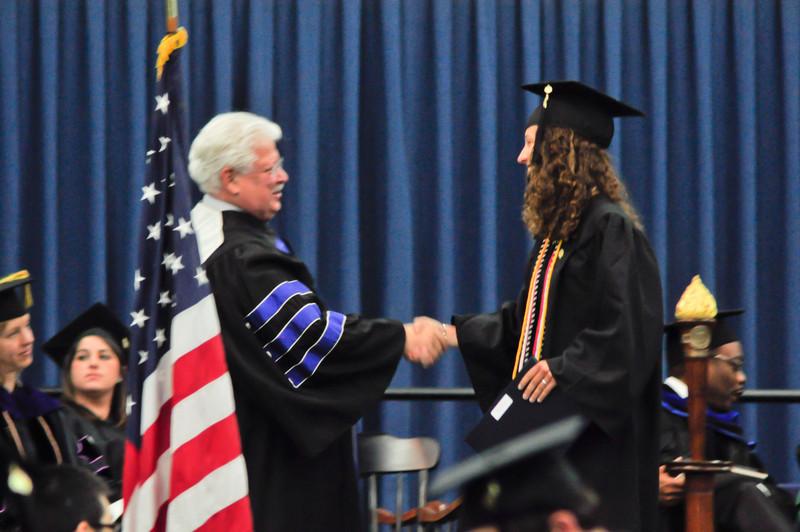 Jen Graduation-0115.jpg