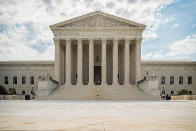 SCOTUS Decision