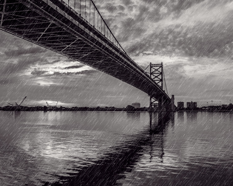 bw bridge shadow rain-2.jpg