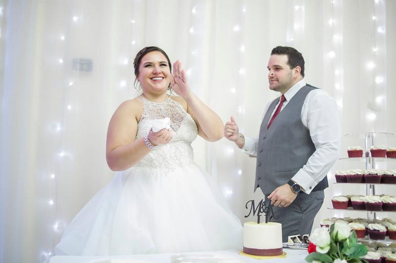 Marissa & Kyle Wedding (514).jpg