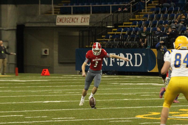 2015 Dakota Bowl 0201.JPG