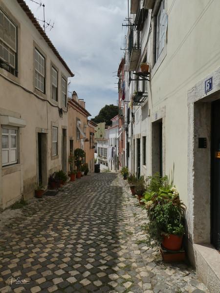 Lisbon August 19 -68.jpg