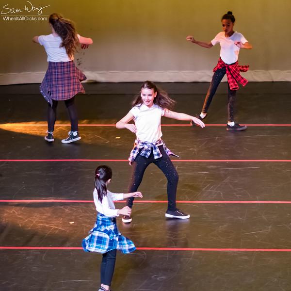 CSM Dance Perspectives-95069.jpg
