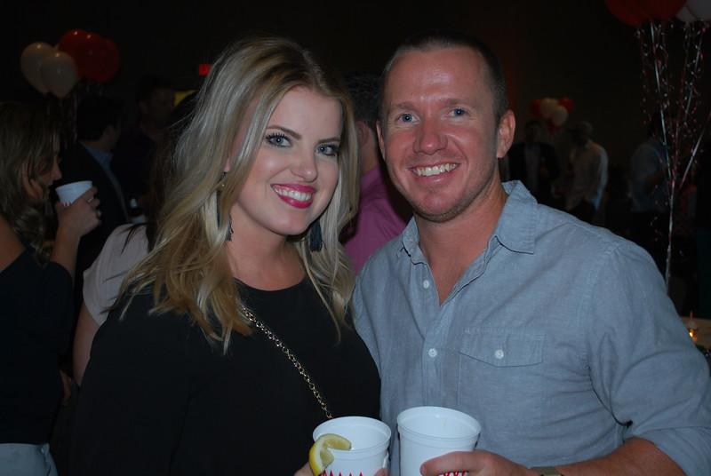 Jessica & Casey Rowlett.JPG