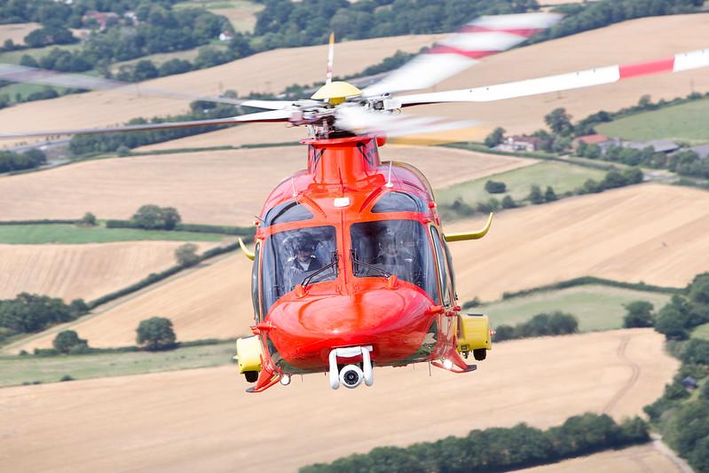Essex & Herts AW169 UK Air Ambulance (6).jpg