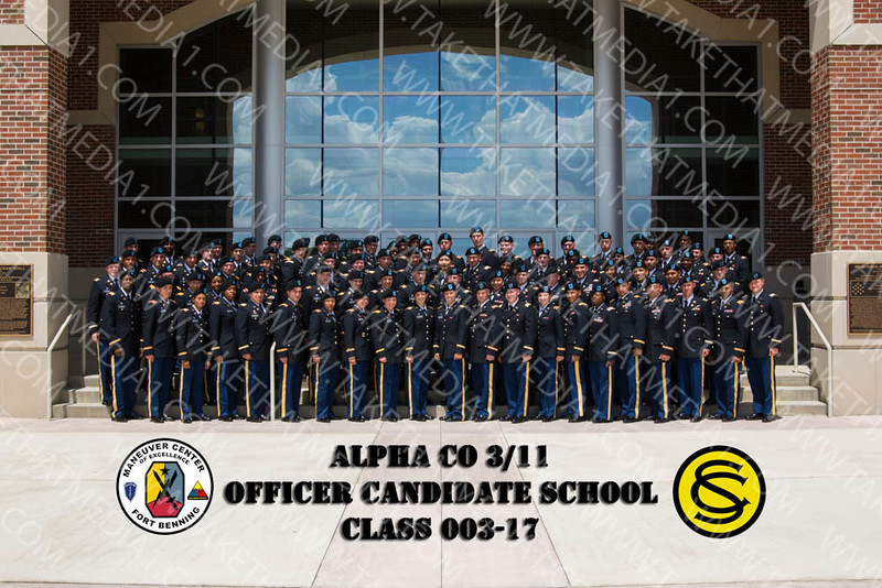 Alpha 003-17
