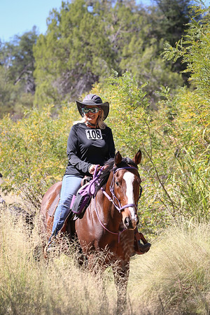 Patterson Ranch ETS 10-10-2020