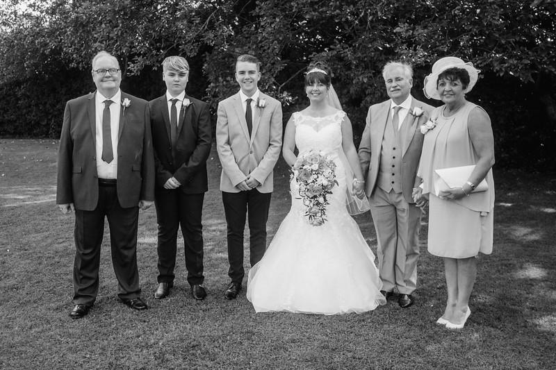 Campbell Wedding-354.jpg