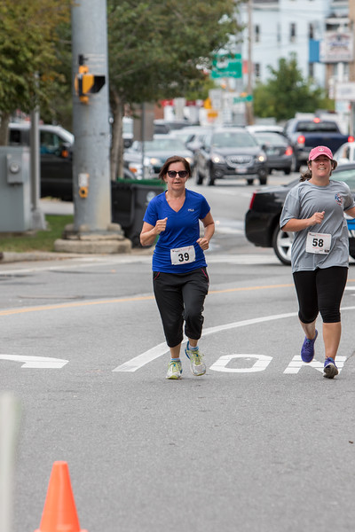 9-11-2016 HFD 5K Memorial Run 0882.JPG