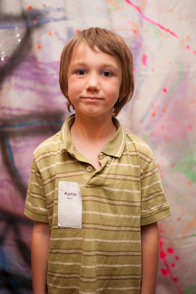 RSP - Camp week 2015 kids portraits-93.jpg