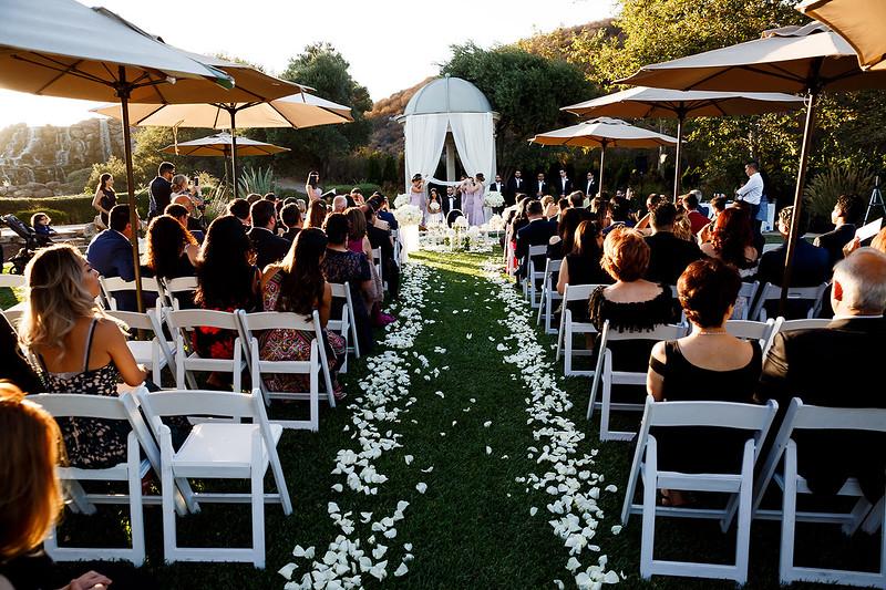 wedding_california_037.jpg