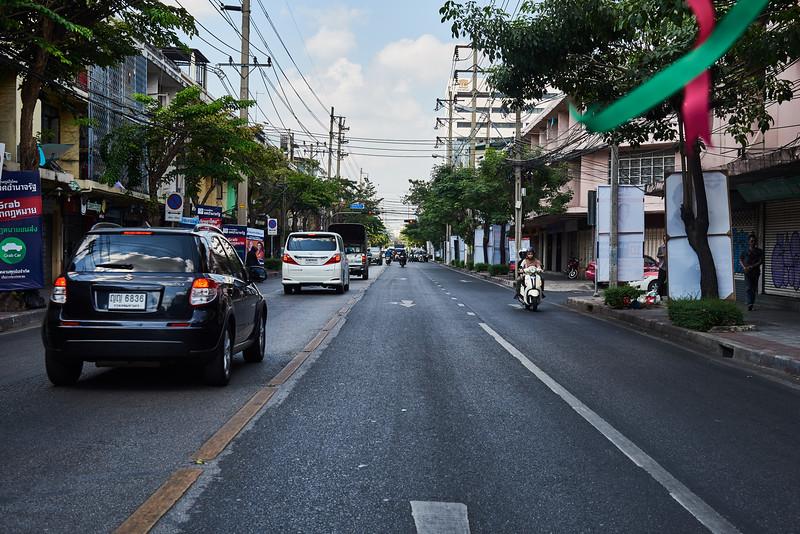 Trip to Bangkok Thailand (59).jpg