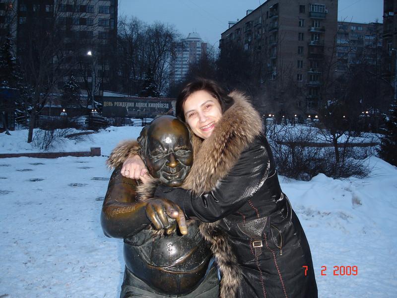 2009-02-07 Приезд Орловых 04.JPG