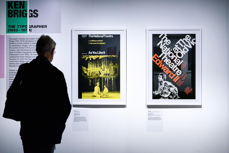 N.T. POSTERS EXHIBITION 3.11.17. (LO-RES) - James Bellorini Photography (72 of 79).jpg