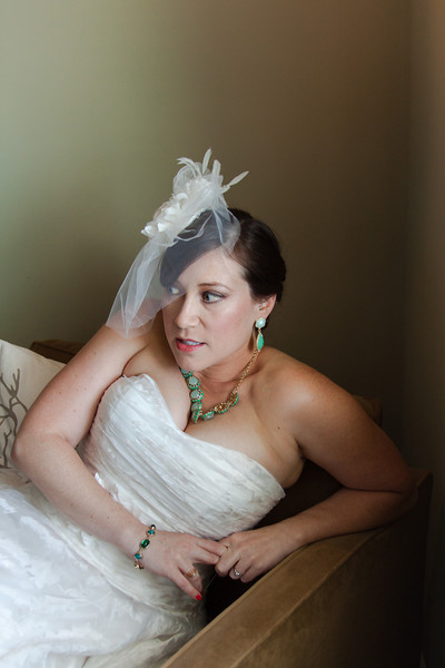 kindra-adam-wedding-138.jpg