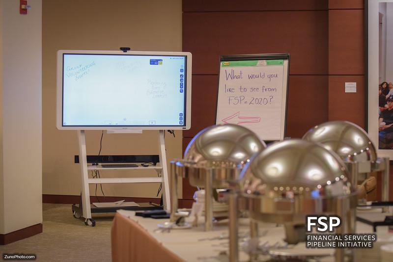 FSP-1003.jpg