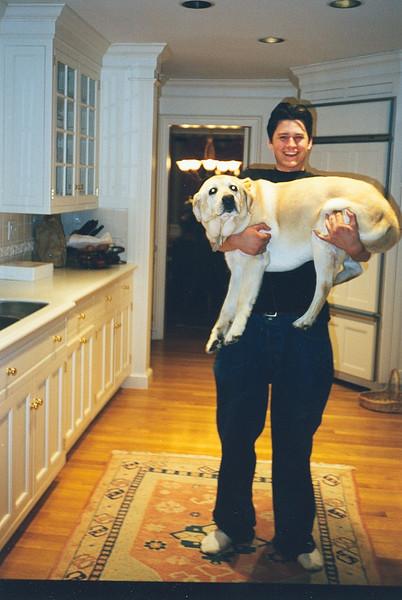 DATE Matt Ricca & dog.jpg