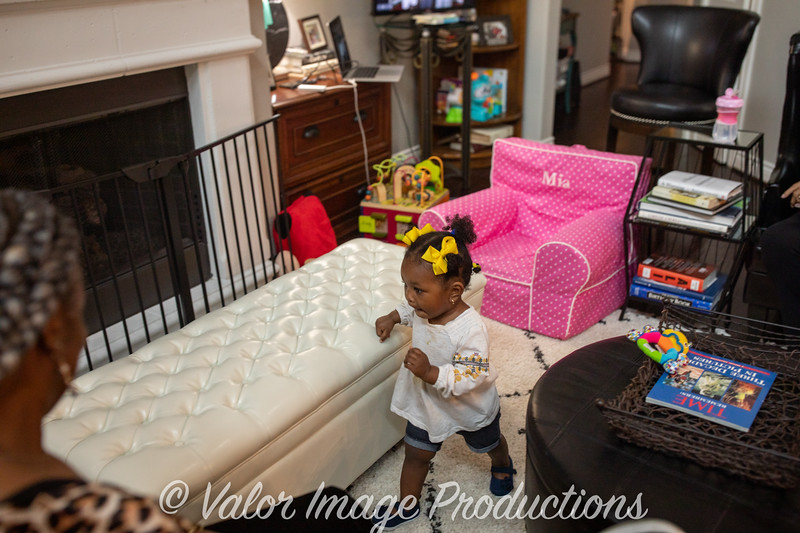©2019 Valor Image Productions Lewis Thanksgiving-15242.jpg