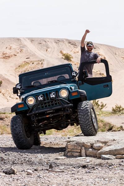 2018-03-31_Desert_Wheeling-13.jpg