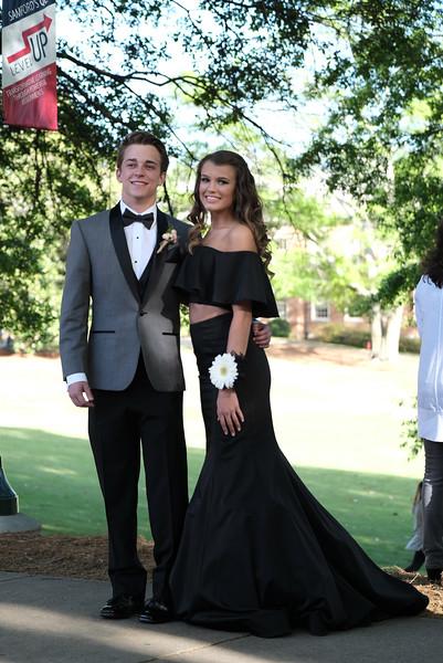 Unedited Prom 2017  (4 of 40).jpg