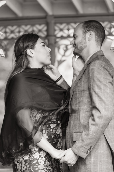 Central Park Wedding - Angelica & Daniel (65).jpg