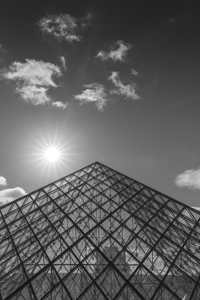 Orb Over the Louvre-Mike Maney-013-3.jpg