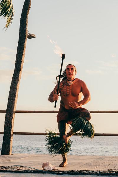 Hawaii20-504.jpg