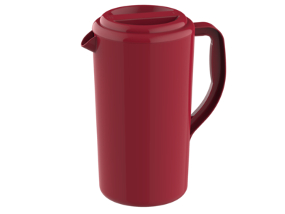 Images from folder Water Jug Deluxe