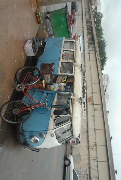 Loeb Brazil 5-15-2009 10-07-31 AM.JPG