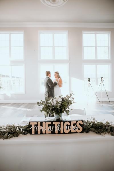 Tice Wedding-659.jpg