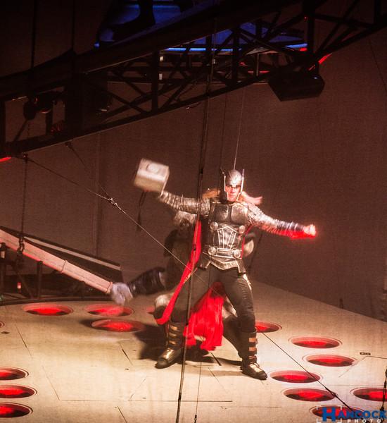 Marvel Live-091.jpg