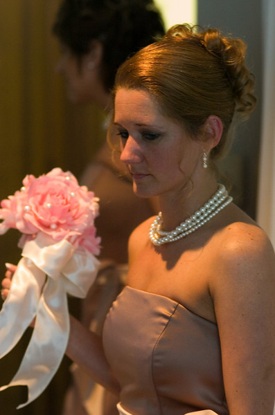 Legendre_Wedding_Arrival043.JPG