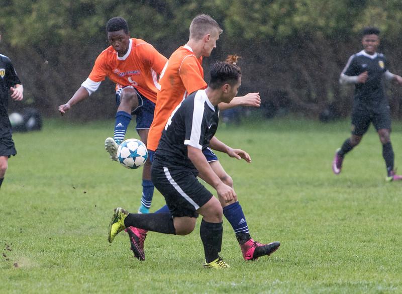 20180519_soccer-1536.jpg