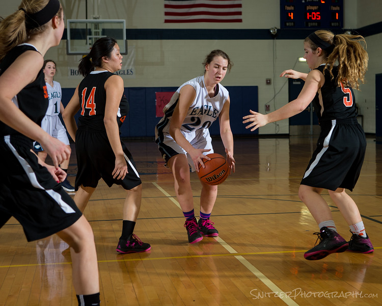 willows hs hoop 2-2-17-946.jpg