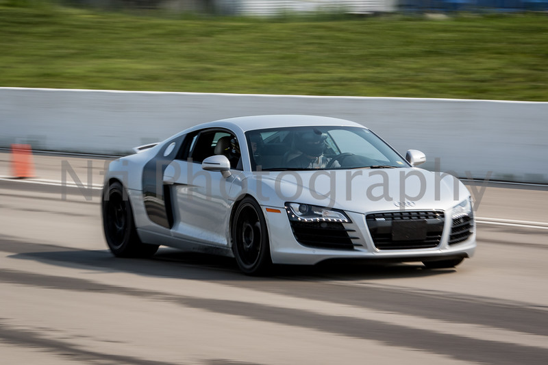 Flat Out Group 2-48.jpg