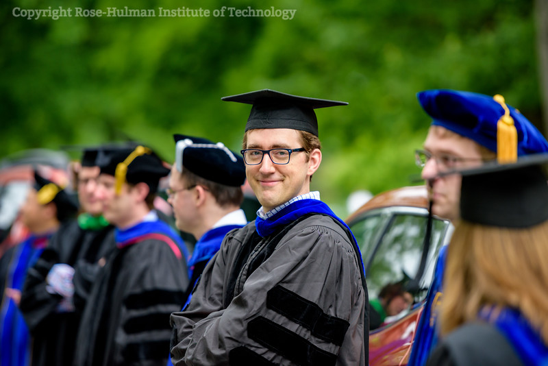 RHIT_Commencement_2017_PROCESSION-17752.jpg
