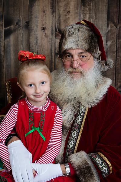 Santa-2906.jpg
