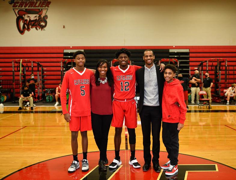 2021-02-17 JF Boys Basketball Senior Night