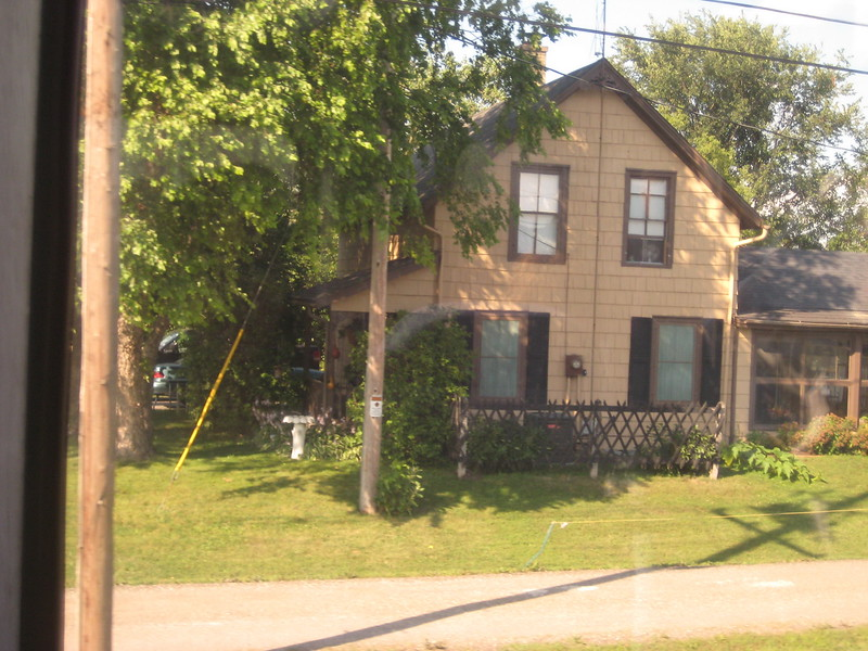 2008-07-24-YOCAMA-Montana_2652.jpg