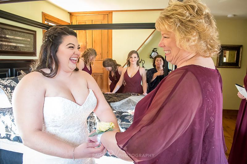 Ironstone Ranch Wedding 164.jpg