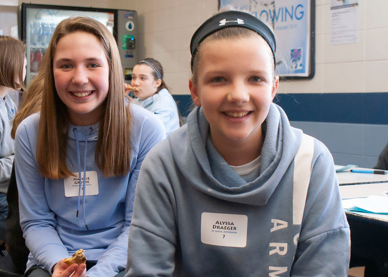 Warrior for a Day 2019_0512.jpg