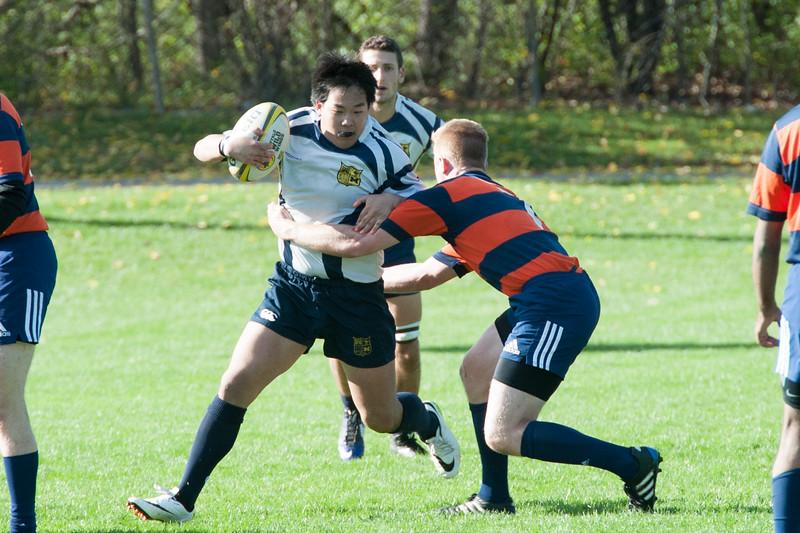 2016 Michigan Rugby vs. Illinois 566.jpg