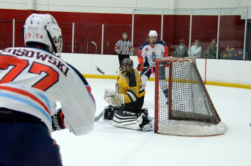 180109 Junior Bruins Hockey-056.JPG