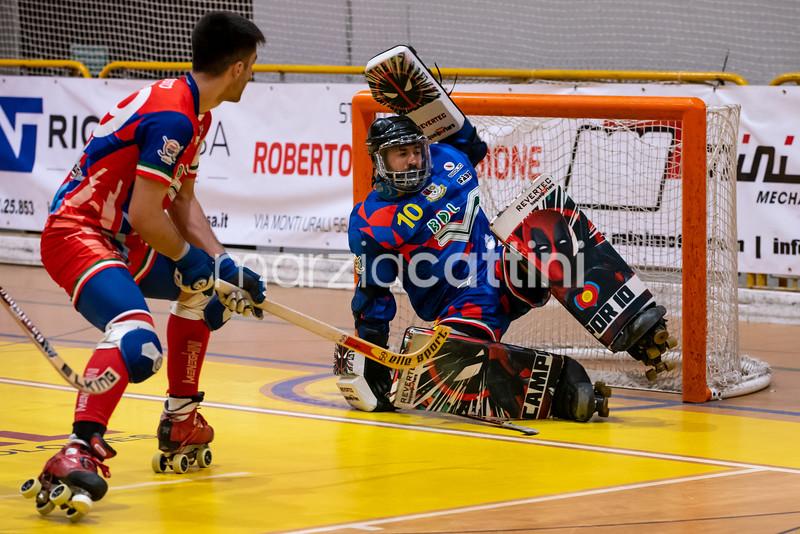 19-12-08-Correggio-CGCViareggio21.jpg